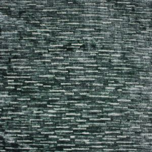 S1822 Abyss Greenhouse Fabric
