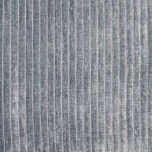S1824 Blue Smoke Greenhouse Fabric
