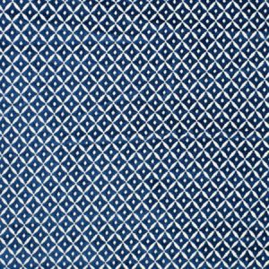 S1827 Denim Greenhouse Fabric
