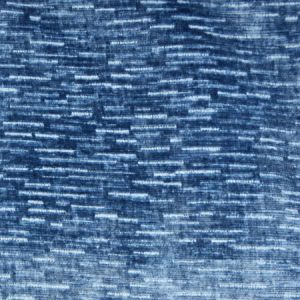 S1828 Blue Moon Greenhouse Fabric
