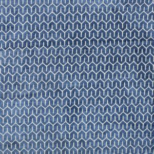S1829 Navy Greenhouse Fabric
