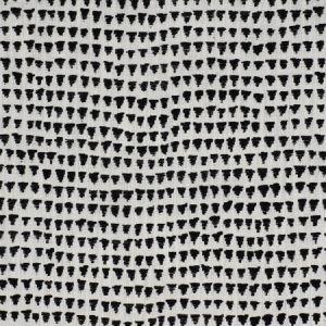 S1831 Dalmation Greenhouse Fabric
