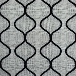 S1832 Domino Greenhouse Fabric