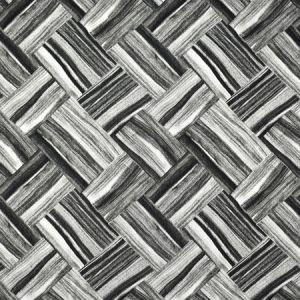 S1840 Domino Greenhouse Fabric