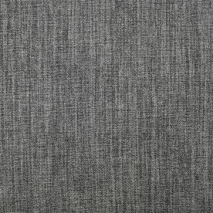 S1842 Granite Greenhouse Fabric