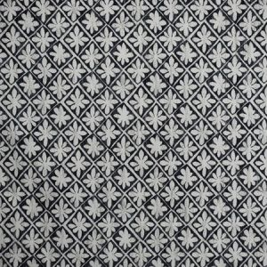 S1846 Ebony Greenhouse Fabric