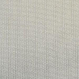 S1847 White Greenhouse Fabric