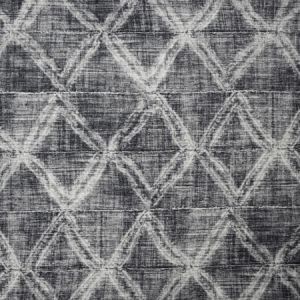 S1848 Graphite Greenhouse Fabric