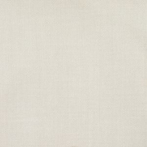 S1850 Pearl Greenhouse Fabric