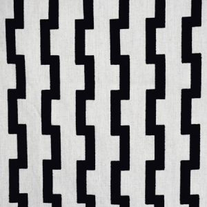S1852 Domino Greenhouse Fabric