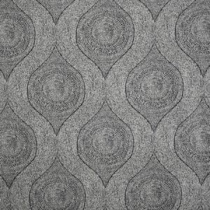 S1854 Domino Greenhouse Fabric
