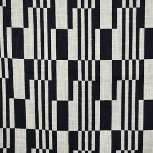 S1860 Domino Greenhouse Fabric