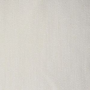 S1861 Pearl Greenhouse Fabric