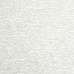 S1863 Ivory Greenhouse Fabric