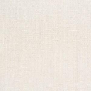 S1867 Snow Greenhouse Fabric