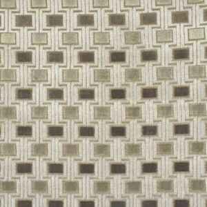 S1870 Truffle Greenhouse Fabric