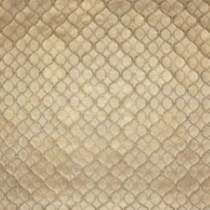 S1872 Moonstone Greenhouse Fabric