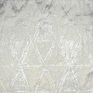 S1875 Silver Greenhouse Fabric
