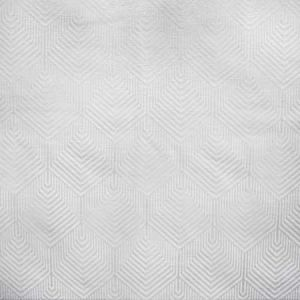 S1877 Pearl Greenhouse Fabric
