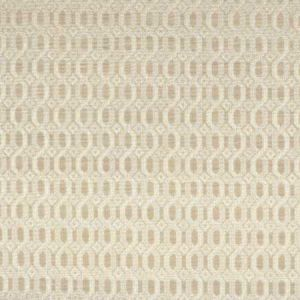 S1886 Hemp Greenhouse Fabric