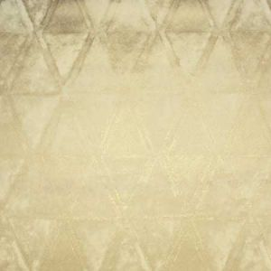 S1889 Golden Greenhouse Fabric