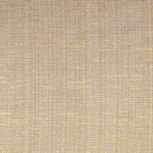 S1892 Hemp Greenhouse Fabric