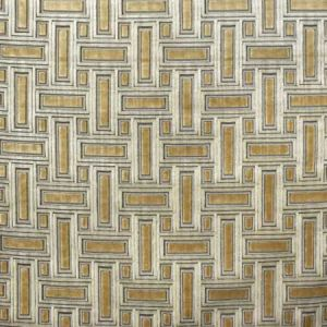 S1895 Bronze Greenhouse Fabric