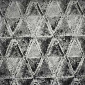 S1904 Noir Greenhouse Fabric