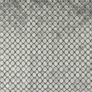 S1906 Gunmetal Greenhouse Fabric
