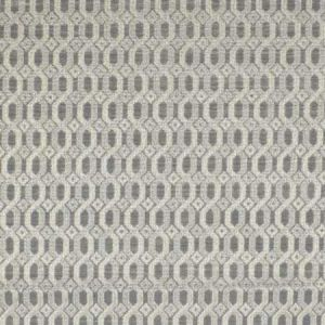 S1909 Travertine Greenhouse Fabric