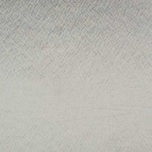 S1913 Platinum Greenhouse Fabric