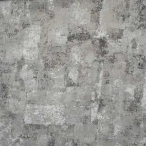 S1914 Gunmetal Greenhouse Fabric