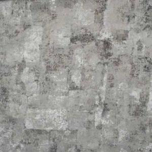 S1914 Gunmetal Greenhouse Fabric