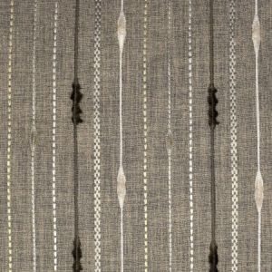 S1924 Mocha Greenhouse Fabric