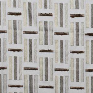 S1926 Cashmere Greenhouse Fabric