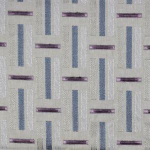 S1927 Wisteria Greenhouse Fabric