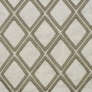 S1930 Linen Greenhouse Fabric