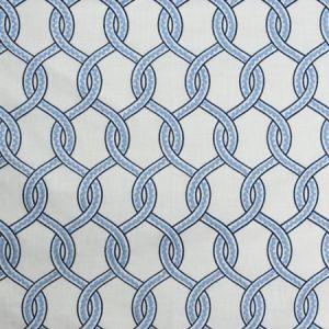 S1942 Marina Greenhouse Fabric