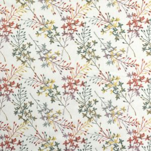 S1948 Bouquet Greenhouse Fabric