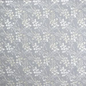 S1950 Chrome Greenhouse Fabric