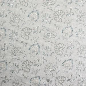 S1952 Rainfall Greenhouse Fabric