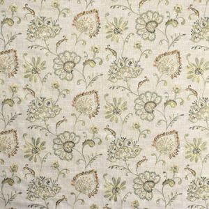 S1953 Sundown Greenhouse Fabric