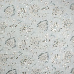 S1954 Aquarius Greenhouse Fabric