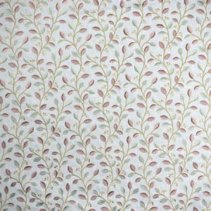S1957 Dream Greenhouse Fabric