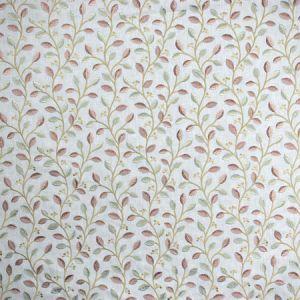 S1957 Dream Greenhouse Fabric