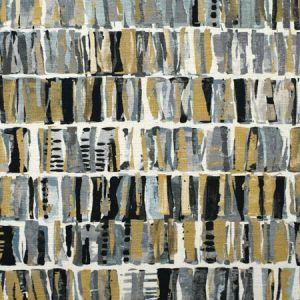 S1971 Shadow Greenhouse Fabric