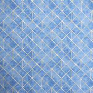 S1977 Bluebird Greenhouse Fabric