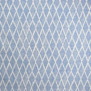 S1980 Baltic Blue Greenhouse Fabric