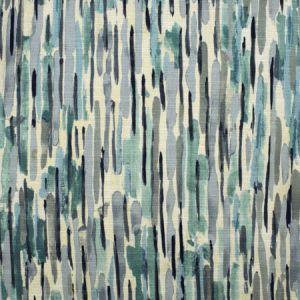 S1983 Rainwater Greenhouse Fabric