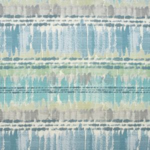 S1987 Tide Pool Greenhouse Fabric